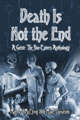 Death is Not the End (A Geist: The Sin-Eaters Second Edition Anthology)