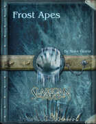 Frost Apes