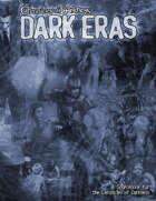 #OPPCon2021 CofD: Dark Eras [BUNDLE]