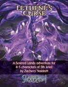 Lethene's Curse