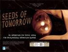 Seeds of Tomorrow (Scion)