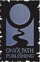 Onyx Path Publishing