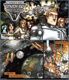 Envoy 82 #1 [FREE]