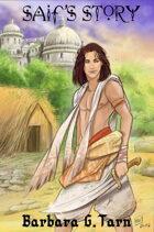 Saif's Story