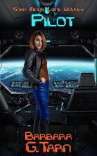 Pilot (Star Minds Lone Wolves)