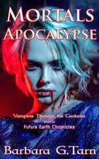 Mortals Apocalypse