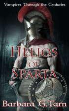 Helios of Sparta
