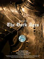 One-Shot RPG System Rules: The Dark Ages Setting