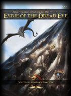 Eyrie of the Dread Eye