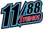 11-88 Studios