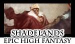 Shade Lands