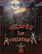 Evil Rising [BUNDLE]