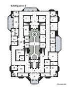 Friday Enhanced Map: 07-02-2021