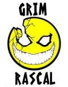 Grim Rascal