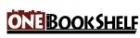 OneBookShelf, Inc.