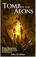 Achtung! Cthulhu - Fiction - Tomb of the Aeons