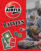 Airfix Battles: The Introductory Wargame