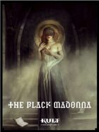 KULT: Divinity Lost - The Black Madonna