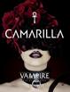 Camarilla (Vampire: the Masquerade 5th Edition)