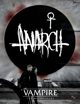 Anarch (Vampire: the Masquerade 5th Edition)