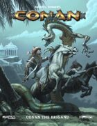 Conan the Brigand