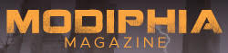 Modiphia Magazine