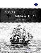 Navas Mercaturae
