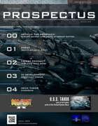 Prospectus Issue 005