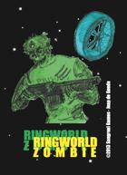 Ringworld Zombie SE