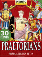 ROMA AETERNA - Praetorians