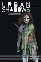 Urban Shadows (1st Ed.)