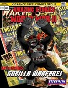 Battlescenes: Gorilla Warfare
