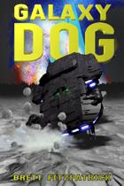 Galaxy Dog