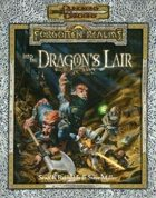 Into the Dragon's Lair (3e)