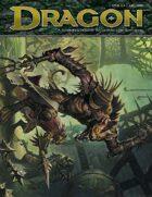 Dragon #364 (4e)