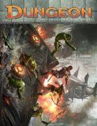 Dungeon #158 (4e)
