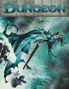 Dungeon #162 (4e)