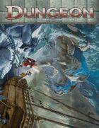 Dungeon #165 (4e)