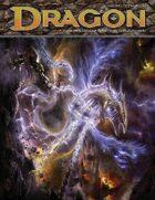 Dragon #370 (4e)