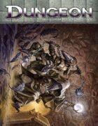 Dungeon #169 (4e)