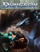 Dungeon #172 (4e)