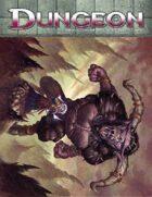 Dungeon #177 (4e)