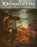 Dungeon #178 (4e)