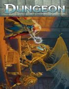 Dungeon #182 (4e)
