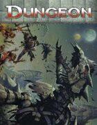 Dungeon #183 (4e)
