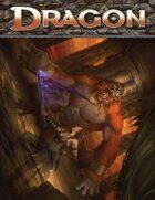 Dragon #379 (4e)