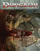 Dungeon #185 (4e)