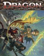 Dragon #382 (4e)