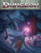 Dungeon #187 (4e)