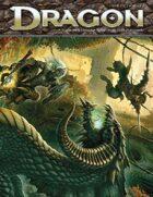 Dragon #386 (4e)